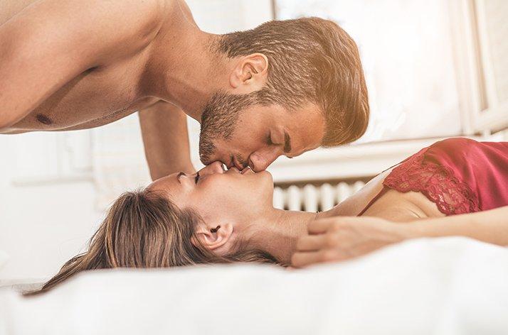 Смотреть бесплатно секс в миссионерской позе красивый не пренужденный